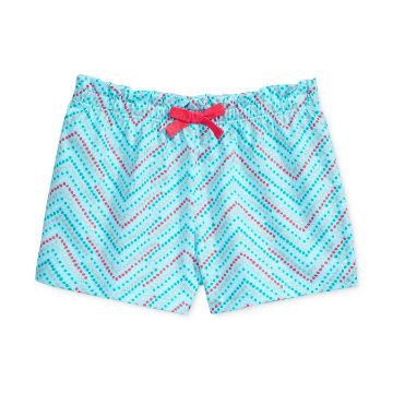 Picture of Cotton Girl's Shorts