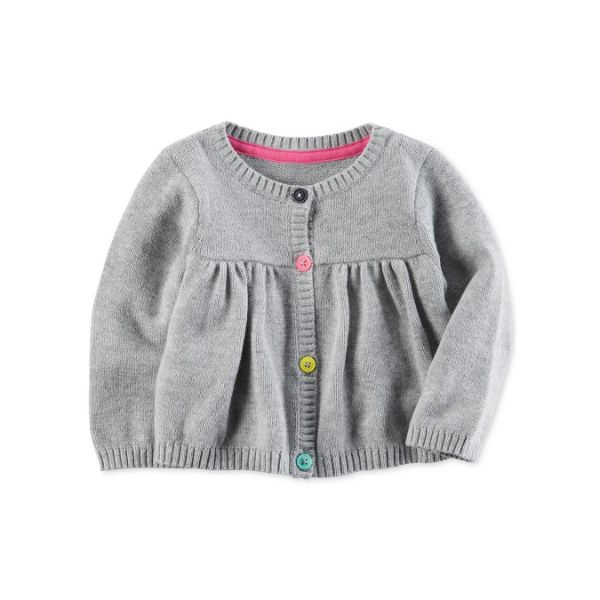 Picture of Baby Cardigan