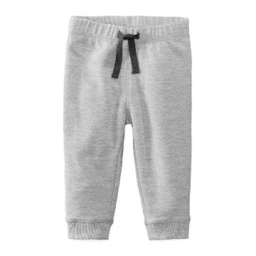 Picture of Infant Boy Shorts
