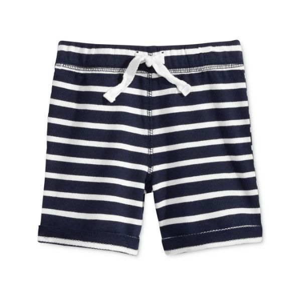 Picture of Cute Boy's Shorts