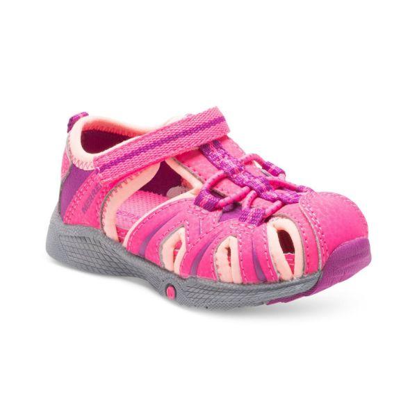 Picture of Hydro Junior Sandal