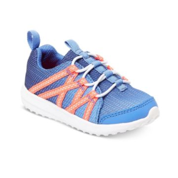 Picture of Coach Sneakers