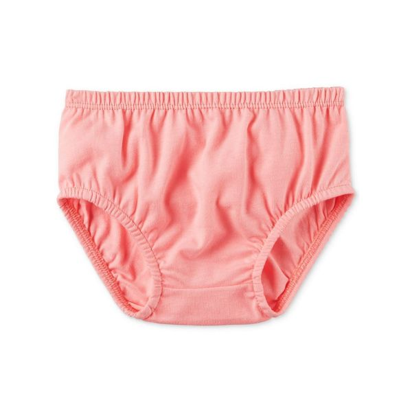 Picture of Baby's Briefs