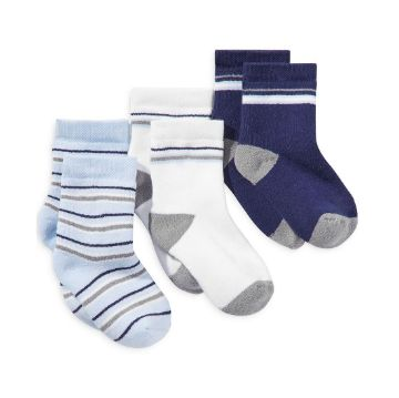 Picture of Baby Boy's Socks