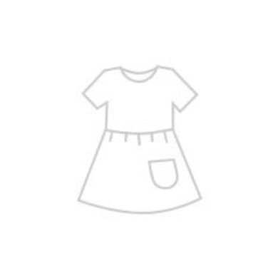 Picture for category Girl's Dresses