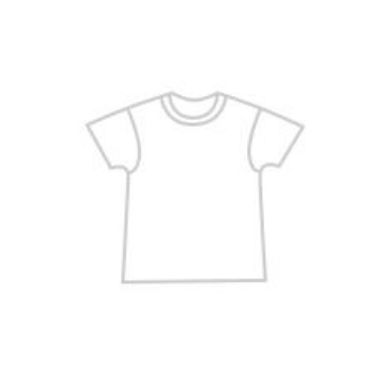 Picture for category Boy's T-Shirts
