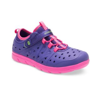 Picture of Phibian Shoes - Blue