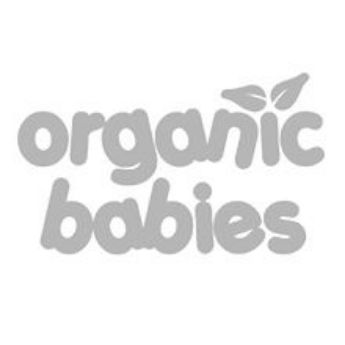 Picture for manufacturer Organic Babies